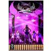 Anitta - Meu Lugar (DVD)