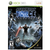 Star Wars: The Force Unleashed (X360)