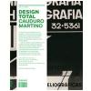 Design Total