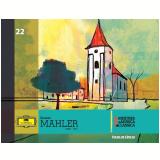 Gustav Mahler (Vol. 22) -