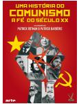 Uma História do Comunismo (DVD Duplo)