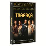 Trapaça (DVD) - Vários (veja lista completa)