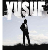Yusuf - Tell 'em I'm Gone (CD) - Cat Stevens, Yusuf