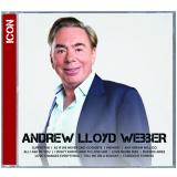Andrew Lloyd Webber (CD) - Andrew Lloyd Webber