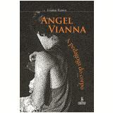 Angel Vianna (Ebook) - Enamar Ramos