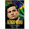 S�rgio Moro
