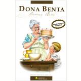 Dona Benta - Comer Bem -
