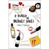 O Diário de Bridget Jones (Edição de Bolso)