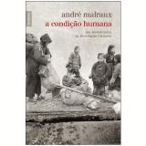 A Condição Humana (Edição de Bolso) - Andre Malraux