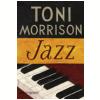 Jazz (Edi��o de Bolso)