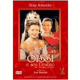 Sissi e seu Destino (DVD) - Ernst Marischka (Diretor)