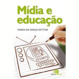 Mídia e Educação