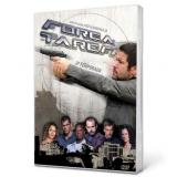 Força Tarefa - 2ª Temporada (DVD)