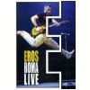 Eros Ramazzotti - Eros Roma Live (DVD)