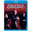 Bee Gees - In Our Own Time (Blu-Ray)