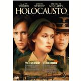 Holocausto (DVD) - V�rios (veja lista completa)