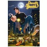 Danilo Gentili - Vol. 1 (DVD) - Danilo Gentili