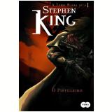 O Pistoleiro (Vol. 1) - Stephen King