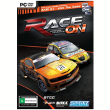 Race On (PC) -