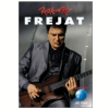 Frejat - Rock In Rio 2011 (DVD)