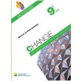 Seculo XXI Change - Ensino Fundamental II - 9º Ano