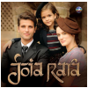 J�ia Rara - Nacional (CD)