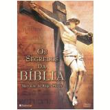 Os Segredos da Bíblia (DVD) -