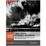Uma Nova Guerra Mundial (Vol. 12) -