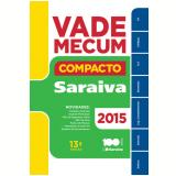 Vade Mecum Compacto - 2015 -