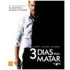 3 Dias Para Matar (Blu-Ray)