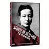 Simone de Beauvoir e o Feminismo (DVD)