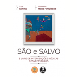 São E Salvo - Juan Gérvas, Mercedes Pérez Fernández