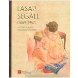 Lasar Segall (1889-1957) -
