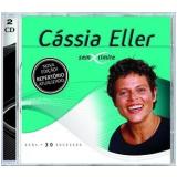 Cassia Eller - Série Sem Limite (CD) - Cássia Eller