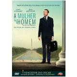 A Mulher Faz o Homem (DVD) - Vários (veja lista completa)