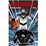 Imperdoável - O Poder do Medo (Vol. 1) - Mark Waid