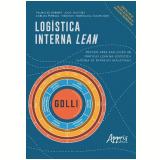 Logística Interna Lean - Mauricio Johnny Loos, Carlos Manuel Taboada Rodríguez