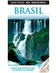 Brasil - Dorling Kindersley