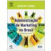 Administra��o de Marketing no Brasil