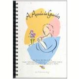 A Agenda da Gravidez - Christine A. Harris