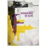 Assassinos de Elite (DVD) - Vários (veja lista completa)