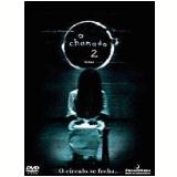 Chamado 2, O (DVD) - Vários (veja lista completa)