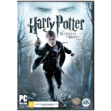 Harry Potter e as Relíquias da Morte (PC) -