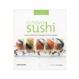 O Novo Sushi