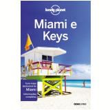 Miami e Keys - Adam Karlin