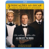 Albert Noobs (Blu-Ray)