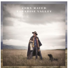 Paradise Valley - John Mayer (CD)