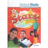 Stars 5 Itools Dvd Rom Em Portugues -