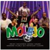 Molejo - 25 Anos #obaileesemparar (Ao Vivo) (CD)