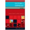 Cultura e empresas (Ebook)